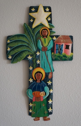 home15nativityhaiticross-version-2